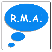 rma-button.png