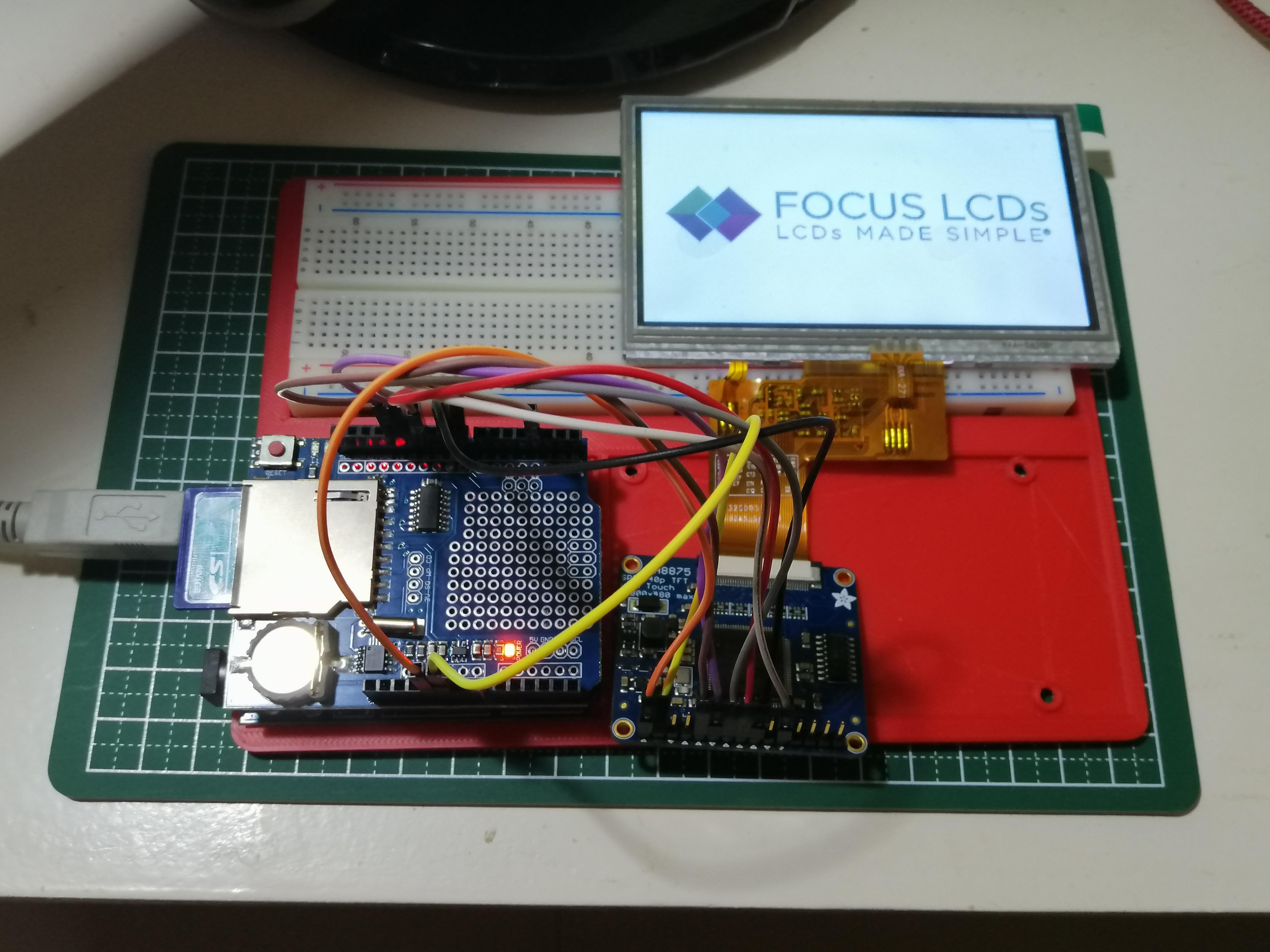 schematic-setup.jpg