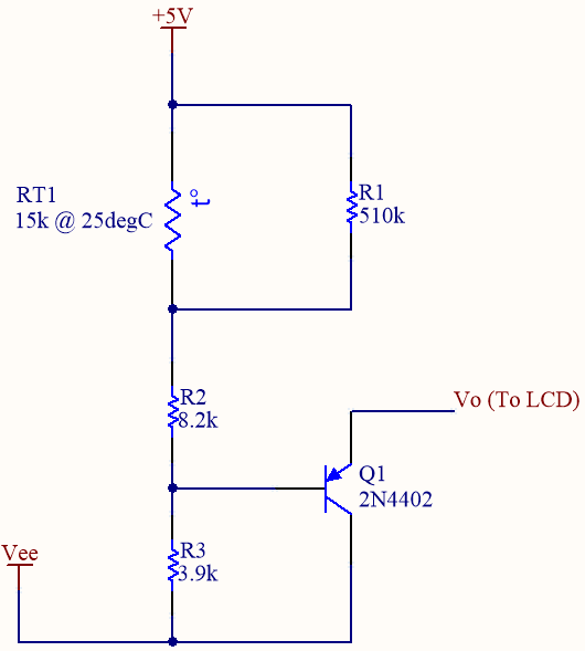 simple-compensation-circuit.png