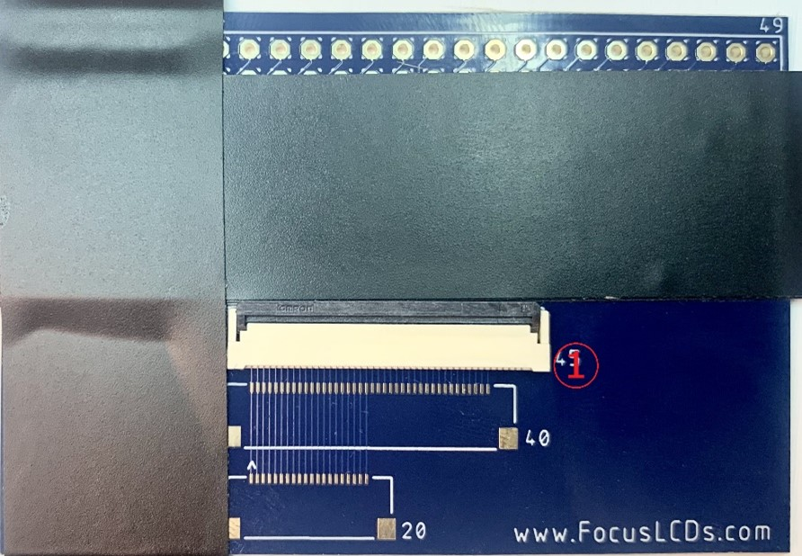 soldering-display-connectors-and-surface-mount-devices-10.jpg