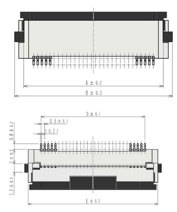 soldering-display-connectors-and-surface-mount-devices-2.png