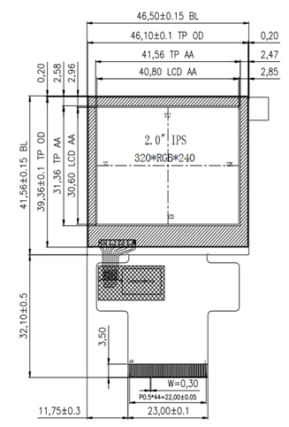 soldering-display-connectors-and-surface-mount-devices-4.png