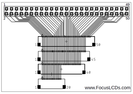 soldering-display-connectors-and-surface-mount-devices-5.png