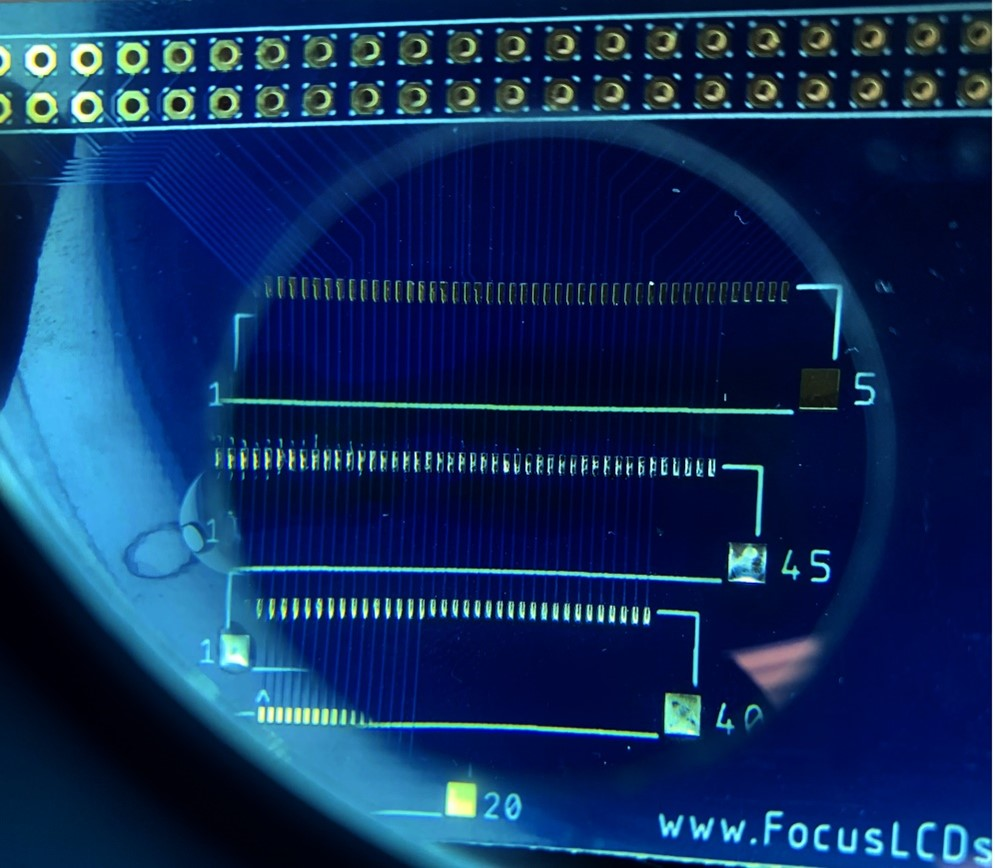 soldering-display-connectors-and-surface-mount-devices-8.jpg