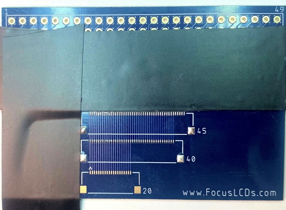 soldering-display-connectors-and-surface-mount-devices-9.jpg