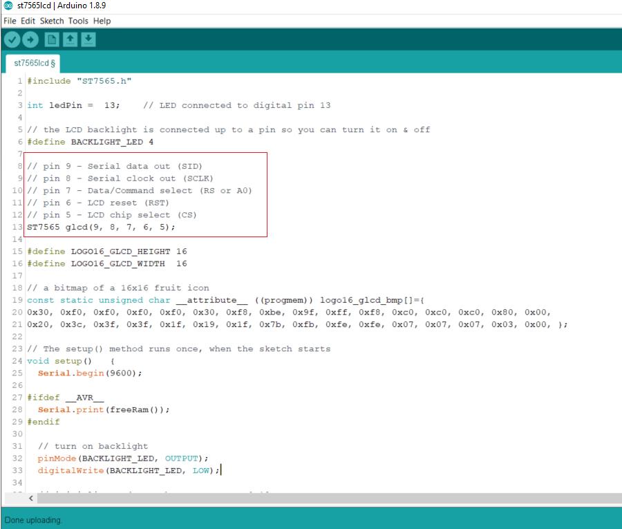st7565-arduino-ide-1-v1.png