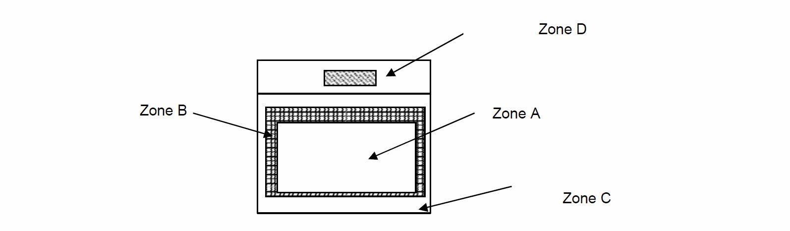 tft-quality-inspection-standards-2.jpg