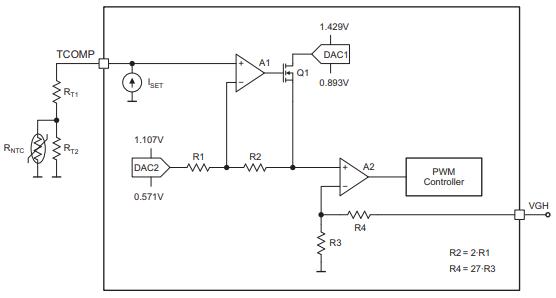 tps65642-compensation-circuit.png