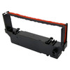 Star SP700 Black / Red Printer Ribbon