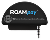 ROAMpay GX5 Mobile Card Reader for Android / Apple