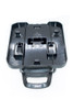 Ingenico iSC250 FirstBase Mount - Compact