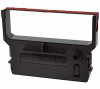 VeriFone P900 Black / Red Ribbon