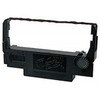 VeriFone P250 Black Ribbon