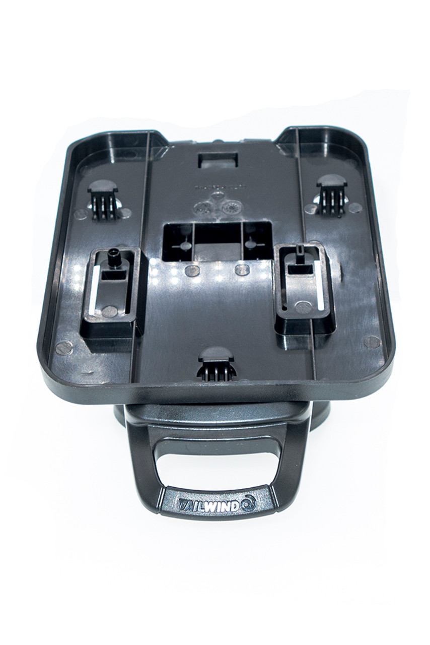 Ingenico iSC250 FirstBase Mount