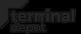 TerminalDepot
