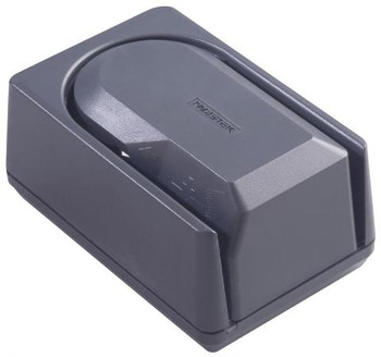 Magtek Mini MICR 3800 Check Reader