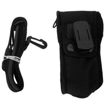VeriFone VX670 / VX680 Carrying Case w/ Strap