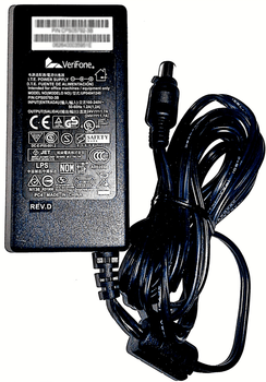 VeriFone Omni 3740 / 3750 Power Supply