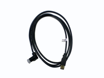 MagTek Mini MICR Cable to PC (USB)