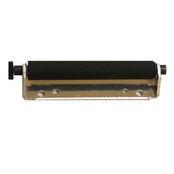 VeriFone vx510 Paper Roller Assembly