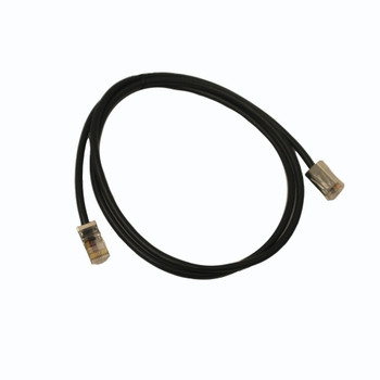 VeriFone CR1000i Cable to VeriFone Omni / vx5XX / CR600 (3ft)