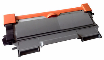 Brother HL-2220 Black Toner Cartridge