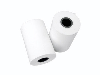First Data FD410 DW Paper Rolls