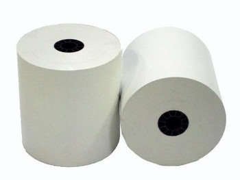 Casio UP-370B Paper Rolls