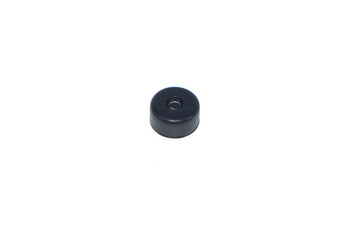 VeriFone MX915 / MX925 Rubber Rear Foot