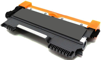 Brother HL-2220 Jumbo Black Toner Cartridge