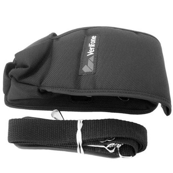 VeriFone Vx610 Carrying Case w/ Strap