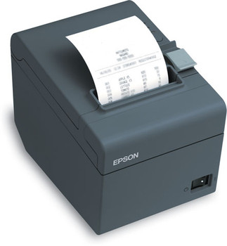 Epson ReadyPrint T20 Printer