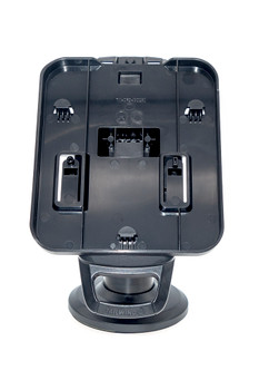 Ingenico iSC250 FirstBase Mount - Complete