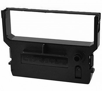 VeriFone P900 Black Ribbon