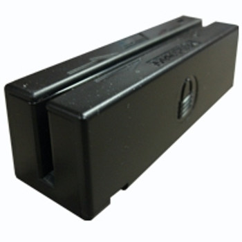 MagTek Mini Magnetic Stripe Card Reader