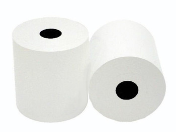 Clover Station 2018 Printer Paper Rolls