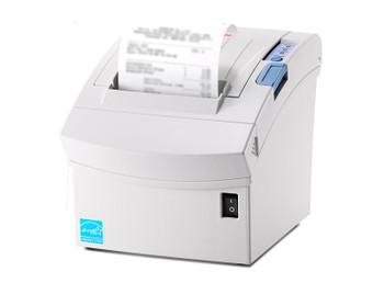 Bixolon B-Gate Printer