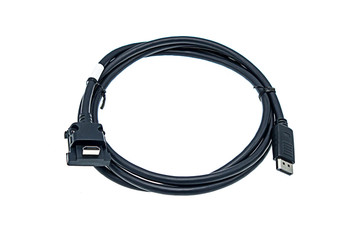 Ingenico Umbilical Cable for iPP320 / iPP350 / iSC250 / iSC480 ComBox