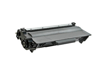 Brother TN-720 / TN-750 / TN-780 Black Toner Cartridge
