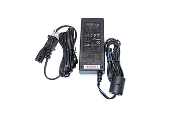 Ingenico Desk/3500 Power Supply