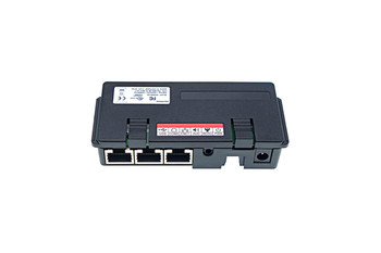 VeriFone MX915 / MX925 Power Audio Berg Module