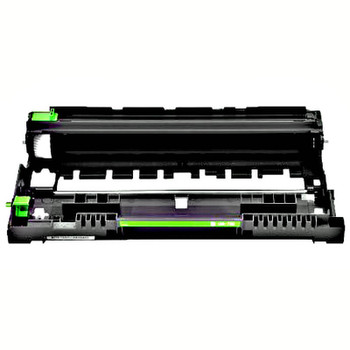 Brother DR730 Drum Cartridge