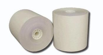 Royal 110DX Paper Rolls