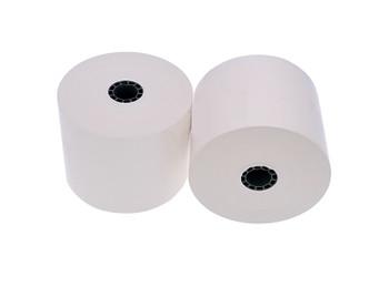 Sharp ER-A520 Paper Rolls