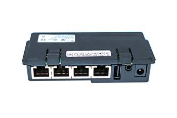 VeriFone MX915 / MX925 I/O POE Module