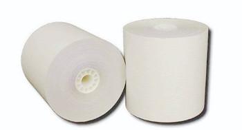 SNBC BTP-M300 Paper Rolls