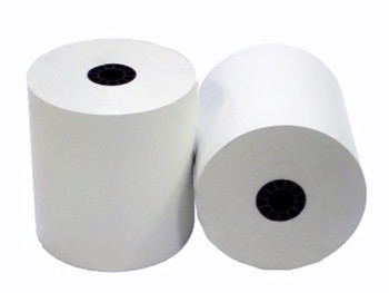 VeriFone RP-330 Thermal Paper Rolls