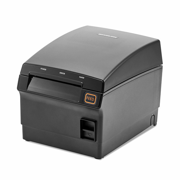 Bixolon SRP-F312II Printer