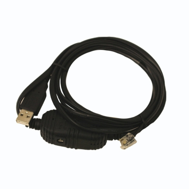 VeriFone Pin Pad 1000SE / SC5000 to USB PC Cable