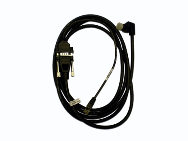 First Data Terminal to MICR Imager / Mini MICR 3800 Cable